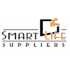 Smart Life Suppliers